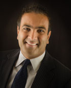 Tariq Zafar – Corporate Law Attorney or Estate Planning Attorney