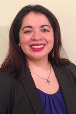 Farrah Najmuddin Lang – Family Law Attorney or Civil Litigation Attorney