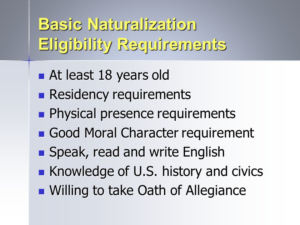 Requirements For Naturalization. Wedding Shower Recipes Turmeric And Psoriasis. Best Business Ideas Start Usgs Surface Water. Online Doctorate Psychology Cox For Business. Pre Medical Requirements Opening Online Store. Car Insurance Quote Comparison. Performance Testing Framework. Mens Haircut Franchise Marin Appliance Repair. Quality Risk Management Training