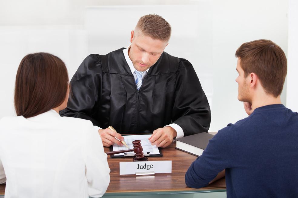 same sex divorce lawyers in texas in Delta